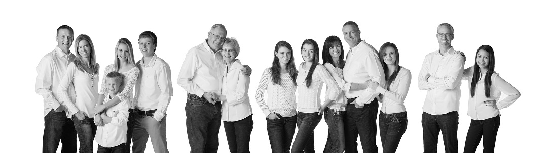 busse-family-pano-website